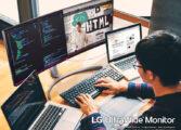 سیر تکاملی تکنولوژی در سال 2021: کار و بازی در خانه