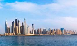 شرایط جدید صدور ویزای توریستی دبی