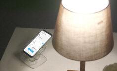 امکان استفاده مجدد از دستگاههای مستهلک گلکسی سامسونگ در خانههای هوشمند