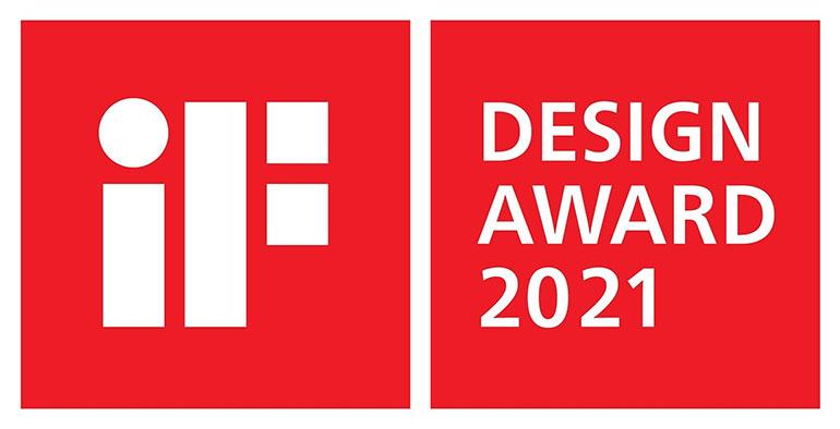 محصولات سامسونگ جوایز فروم بین المللی طراحی را درو کردند