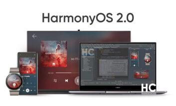 با این ابزار هواوی، اجرای اپلیکیشن بر روی سیستم عامل HarmonyOS را تجربه کنید