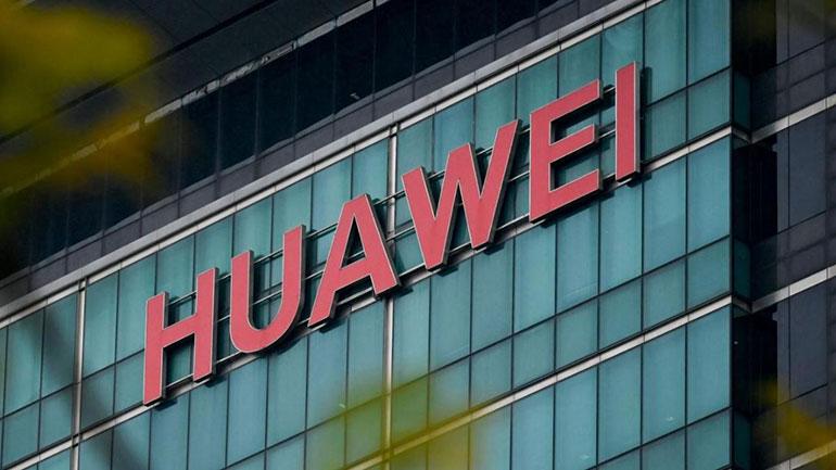 هواوی هشتمین کمپانی خلاق دنیا در سال ۲۰۲۱ لقب گرفت