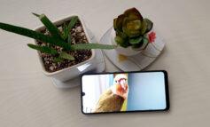 بررسی فوت و فن: Samsung Galaxy A32 5G هوشمندی برای دوران تازه ارتباطات