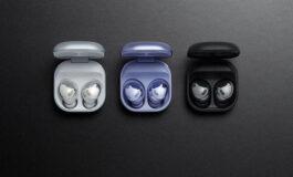 گلکسی بادز پرو سامسونگ ابزاری کارآمد برای افراد دارای مشکلات شنوایی
