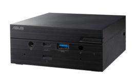 کامپیوتر کوچک PN41 ایسوس؛ قدرتمند و کوچک