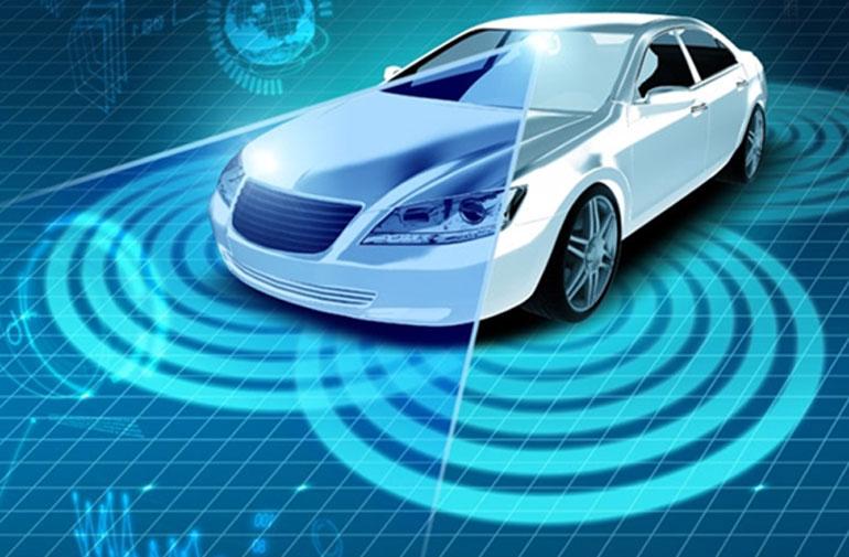 الجی و نقش مهم تأییدیه مستقل در ایمنی خودرو