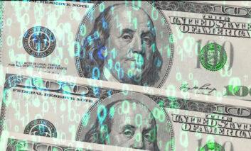 آیا ارزهای دیجیتال بانکهای مرکزی جایگزین رمزارزها میشود؟