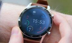ساعت هوشمند جدید هواوی با قابلیت اندازهگیری فشار خون به زودی معرفی میشود