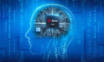 برنامه هواوی برای عرضه تراشه 3 نانومتری خود تا پایان امسال