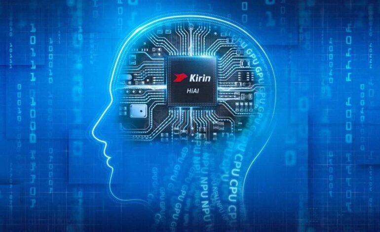 برنامه هواوی برای عرضه تراشه ۳ نانومتری خود تا پایان امسال