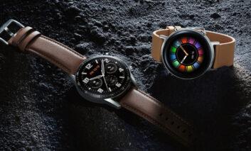 هواوی دومین برند پرفروش ساعتهای هوشمند در دنیا