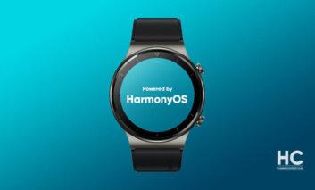 ساعت هوشمند HUAWEI Watch 3 با سیستم عامل اختصاصی HarmonyOSبه زودی معرفی میشود