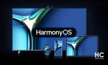 نصب سیستمعامل هارمونی روی 10 میلیون دستگاه فقط در یک هفته