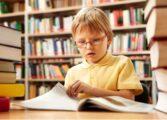 برای موفقیت در کنکور چگونه درس بخوانیم؟