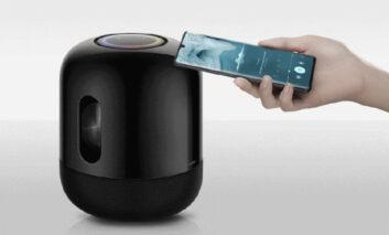 نگاهی به محصولات و فناوریهای صوتی هواوی به مناسبت روز جهانی موسیقی