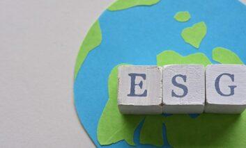 پیشتازی الجی در فلسفه ESG برای کمک به داشتن سیارهای سالمتر با حذف پسماند پلاستیک