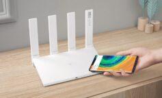 بهترین قابلیتهای فناوری Wi-Fi 6 در مودمها و روترهای هواوی