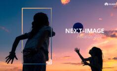 مسابقه بزرگ HUAWEI NEXT-IMAGE Awards