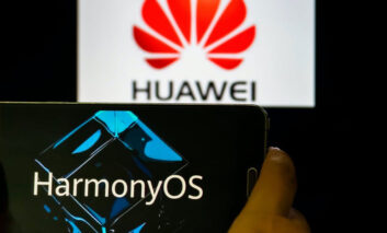 با قابلیتهای امنیتی سیستم عامل HarmonyOS هواوی آشنا شوید