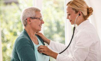 بیماریهای قلبی با چه تستهایی تشخیص داده میشوند؟