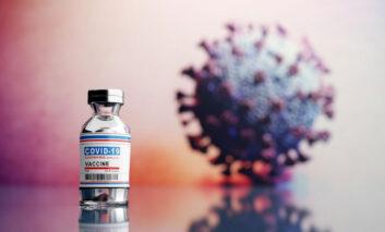 عوارض احتمالی تزریق واکسنهای آمریکایی و اروپایی کرونا