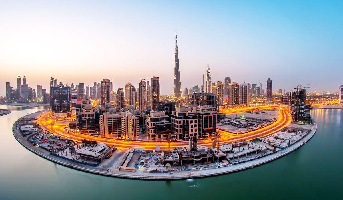 بهترین کشورهای خاورمیانه برای سفر