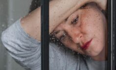 علائم افسردگی را بهتر بشناسید