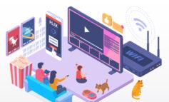 راهاندازی مرکز نوآوری الجی برای تسریع در ایجاد مشاغل جدید