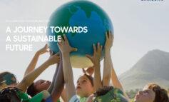 نگاهی به گزارش عملکرد 2021 سامسونگ در حوزه محیط زیست