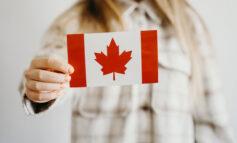 چطور از ایران به کانادا مهاجرت کنیم؟