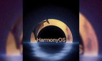 لیست کامل 65 دستگاه هواوی و آنر برای بروزرسانی سیستم عامل هارمونی 2