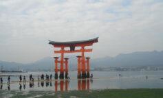 10 جاذبه گردشگری ژاپن