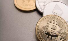معرفی هفت ارز دیجیتال مهم برای خرید