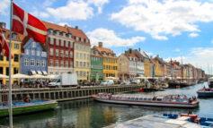 7 جاذبه گردشگری دانمارک