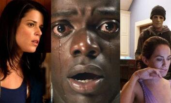 9 فیلم پیچیده ترسناک که حتما باید ببینید