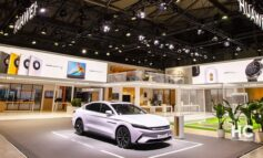 موافقت آمریکا برای خرید تراشه خودروهای هوشمند به هواوی