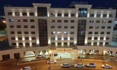 چرا رزرو هتل لیلیوم در سفر به کیش انتخابی بهصرفه است؟