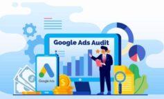 تبلیغات در صفحه اول گوگل توسط آژانس تبلیغاتی ادوردز 20