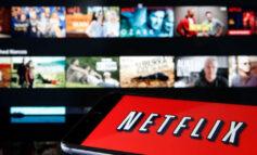 فیلم و سریالهای نتفلیکس در سال 2021 – بخش دوم