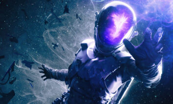پیچیدهترین فیلمهای علمی-تخیلی
