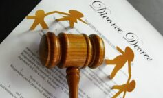 نکات مربوط به دعوای مطالبه نفقه و چگونگی طرح این دعوا توسط وکیل خانواده