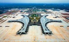 زیباترین فرودگاههای جهان