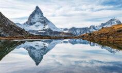 خارقالعادهترین شگفتیهای طبیعی اروپا - بخش دوم