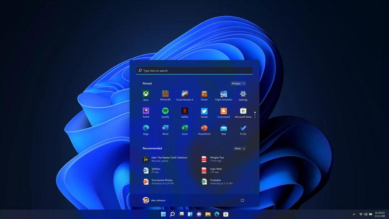 بروزرسانی بایوس مادربردهای ایسوس برای سیستم عامل ویندوز ۱۱ منتشر شد