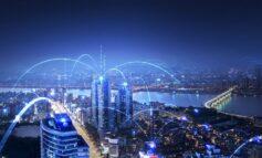 شبکه 6G؛ هیاهو یا امید؟