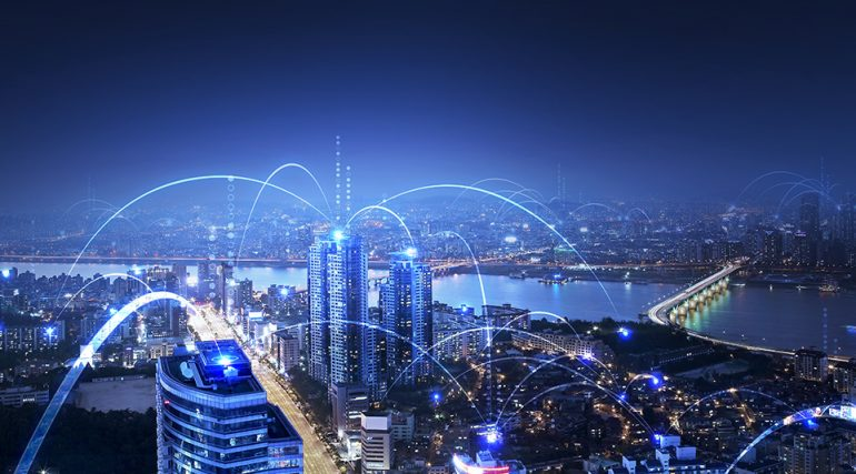 شبکه ۶G؛ هیاهو یا امید؟