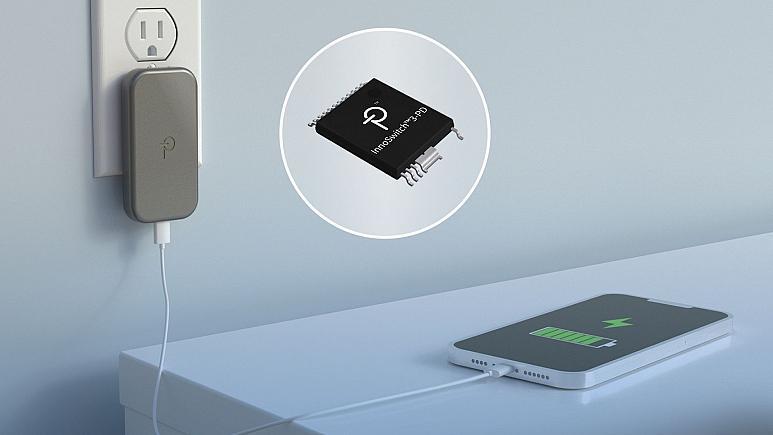 شارژر واحد برای تمام گوشیها!