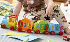 راهنمای خرید اسباب بازی