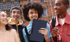 ۳ ابزار برای دانشآموزان و دانشجویان در سال تحصیلی جدید