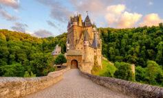 زیباترین قلعههای کشور آلمان – بخش دوم